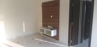 Gallery Cover Image of 350 Sq.ft 1 BHK Independent Floor for rent in HSR Layout for 12000