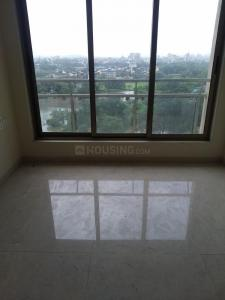 Gallery Cover Image of 630 Sq.ft 1 BHK Apartment for rent in Balaji Symphony, Shilottar Raichur for 10000