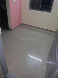 Gallery Cover Image of 625 Sq.ft 1 BHK Independent Floor for rent in Sanjaynagar for 10000
