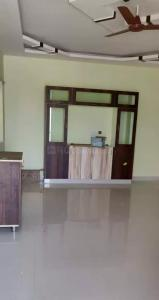 Gallery Cover Image of 700 Sq.ft 1 BHK Independent House for rent in Aminpur for 8000
