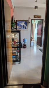 Gallery Cover Image of 850 Sq.ft 2 BHK Apartment for rent in Garden Villa, Dhakuria for 19000