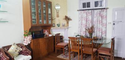 1620 Sq.ft Residential Plot for Sale in Barwala, Panchkula
