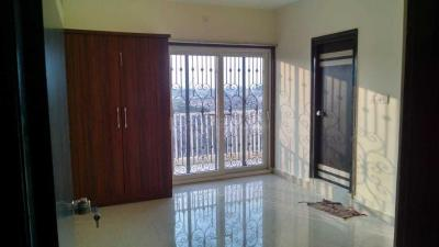 Gallery Cover Image of 1600 Sq.ft 3 BHK Apartment for rent in Kondapur for 25000