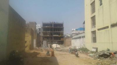 Gallery Cover Image of 900 Sq.ft 2 BHK Apartment for buy in Sagar Home, Sector 14 for 6550000