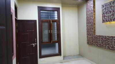 Gallery Cover Image of 1100 Sq.ft 2 BHK Independent House for buy in Indira Nagar for 5200000