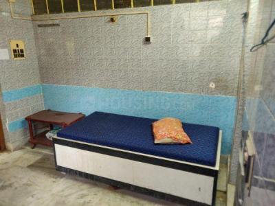 Bathroom Image of Prabir Kumar Maity in Baksara