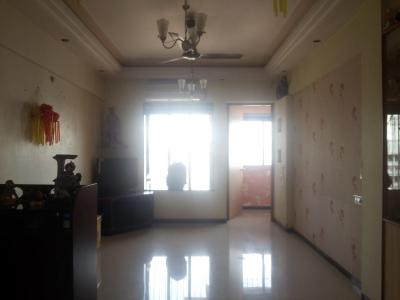 Gallery Cover Image of 855 Sq.ft 2 BHK Apartment for buy in Mahim for 40000000