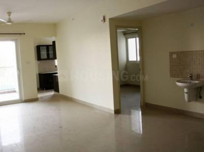Gallery Cover Image of 600 Sq.ft 1 BHK Independent House for rent in Lajpat Nagar for 14000