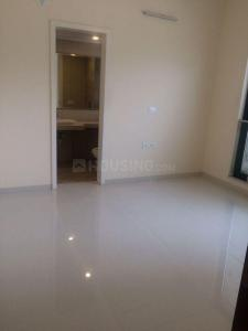 Gallery Cover Image of 1000 Sq.ft 2 BHK Apartment for buy in Mundhwa for 6500000