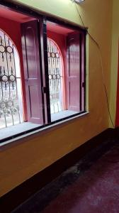 Gallery Cover Image of 800 Sq.ft 2 BHK Independent House for rent in Agarpara for 8500