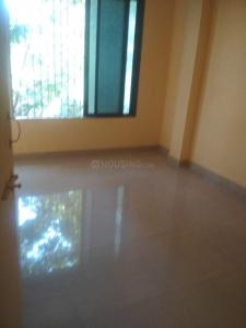 Gallery Cover Image of 650 Sq.ft 1 BHK Apartment for buy in Shilottar Raichur for 3350000