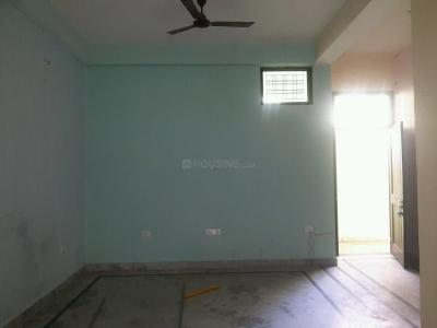Gallery Cover Image of 700 Sq.ft 1 BHK Independent Floor for rent in Sector 50 for 16000