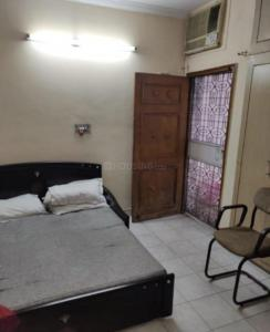 Gallery Cover Image of 1200 Sq.ft 3 BHK Independent House for buy in Sector 8 Rohini for 14000000