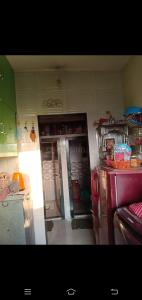 Gallery Cover Image of 415 Sq.ft 1 BHK Apartment for buy in Thane East for 5800000