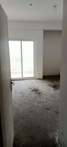 Gallery Cover Image of 1495 Sq.ft 3 BHK Apartment for buy in Ajnara Le Garden, Noida Extension for 5600000