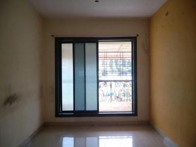 Gallery Cover Image of 650 Sq.ft 1 BHK Apartment for buy in Nerul for 6800000