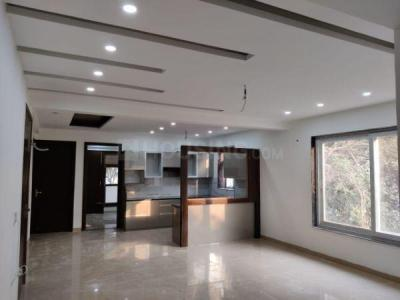 Gallery Cover Image of 4000 Sq.ft 4 BHK Independent Floor for buy in Unitech Nirvana Country, Sector 50 for 19000000
