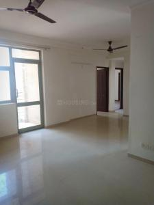 Gallery Cover Image of 1446 Sq.ft 3 BHK Apartment for buy in Pan Oasis, Sector 70 for 8100000