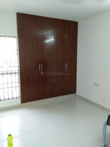 Gallery Cover Image of 1620 Sq.ft 3 BHK Apartment for rent in Alaka Palazzo Nano, Kattupakkam for 30000