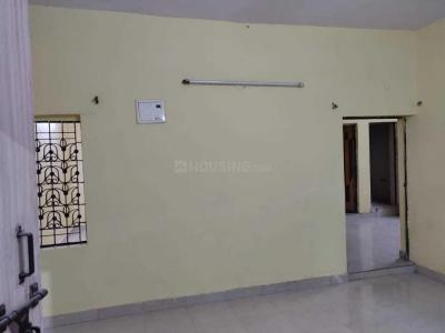 Gallery Cover Image of 950 Sq.ft 2 BHK Apartment for rent in Dilshad Garden for 17000