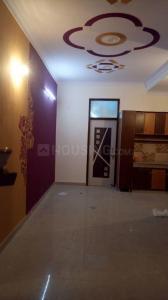 Gallery Cover Image of 850 Sq.ft 2 BHK Apartment for buy in Govindpuram for 1379666