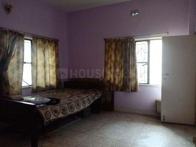 Gallery Cover Image of 1100 Sq.ft 3 BHK Apartment for buy in Netaji Nagar for 4000000