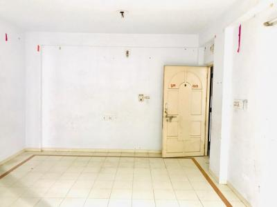 Gallery Cover Image of 1322 Sq.ft 2 BHK Apartment for rent in Shyamal for 10000