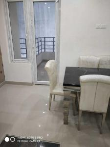 Gallery Cover Image of 1395 Sq.ft 3 BHK Apartment for buy in Morti for 4020000