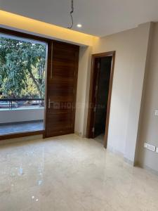 Gallery Cover Image of 2250 Sq.ft 3 BHK Independent Floor for buy in Sector 16 for 16500000