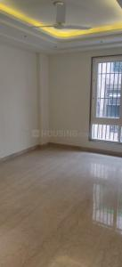 Gallery Cover Image of 2000 Sq.ft 3 BHK Independent Floor for buy in Lajpat Nagar for 35000000