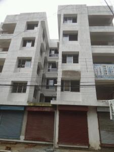 Gallery Cover Image of 864 Sq.ft 2 BHK Apartment for buy in Bramhapur for 3283200