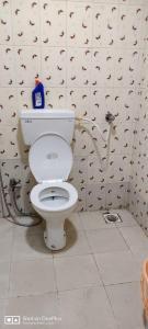 Bathroom Image of Swamipg in Koregaon Park