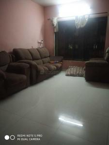 Gallery Cover Image of 850 Sq.ft 2 BHK Apartment for rent in Santacruz East for 44000