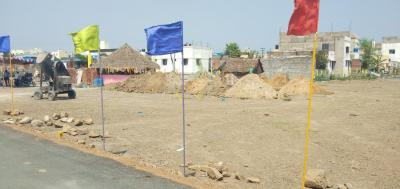 Gallery Cover Image of  Sq.ft Residential Plot for buy in Gerugambakkam for 3150000