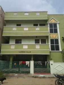 Gallery Cover Image of 3500 Sq.ft 8 BHK Independent House for buy in Iyyappanthangal for 16500000