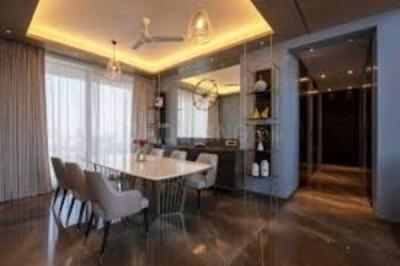 Gallery Cover Image of 1540 Sq.ft 2 BHK Villa for buy in Edulabad for 7200000