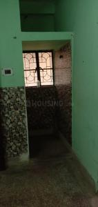 Gallery Cover Image of 480 Sq.ft 1 BHK Apartment for rent in Chinar Park for 6000