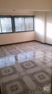 Gallery Cover Image of 600 Sq.ft 2 BHK Apartment for rent in Andheri East for 30000