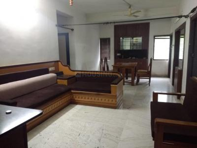 Gallery Cover Image of 1500 Sq.ft 3 BHK Apartment for rent in Madhapur for 33000