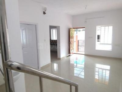 Gallery Cover Image of 1550 Sq.ft 3 BHK Independent House for buy in Melamuri for 5000000