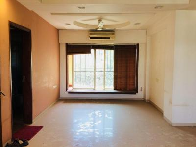 Gallery Cover Image of 1550 Sq.ft 3 BHK Apartment for buy in Ghatkopar West for 24000000