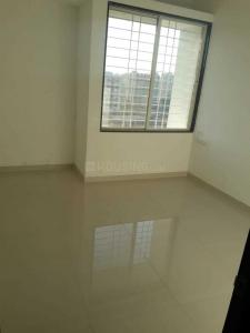 Gallery Cover Image of 600 Sq.ft 1 BHK Apartment for rent in Dynamic Oasis, Undri for 8000