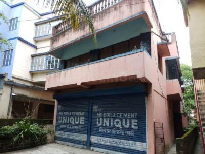 Gallery Cover Image of 2000 Sq.ft 6 BHK Independent House for rent in Barasat for 60000