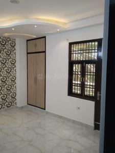 Gallery Cover Image of 1800 Sq.ft 3 BHK Apartment for rent in Saket for 35000