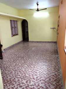 Gallery Cover Image of 950 Sq.ft 2 BHK Independent Floor for rent in Choolaimedu for 13000