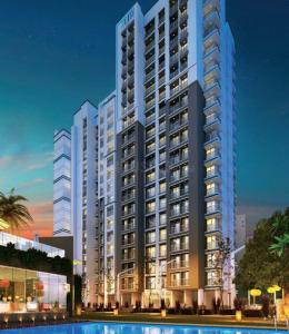 Gallery Cover Image of 650 Sq.ft 1 BHK Apartment for buy in Agasan Village for 4200000