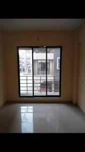 Gallery Cover Image of 625 Sq.ft 1 BHK Apartment for buy in Heaven Residency, Kharghar for 2300000
