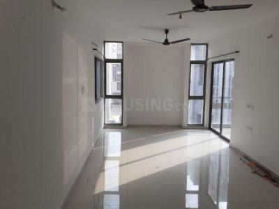 Gallery Cover Image of 1036 Sq.ft 2 BHK Apartment for rent in Rohan Abhilasha, Wagholi for 14500
