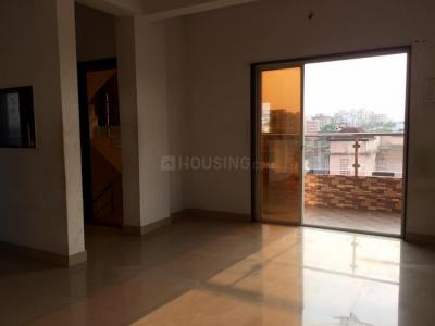 Gallery Cover Image of 950 Sq.ft 2 BHK Independent Floor for rent in Pimple Saudagar for 13000