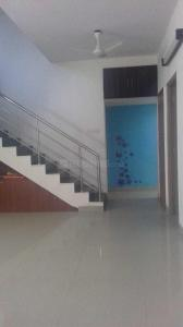Gallery Cover Image of 2100 Sq.ft 3 BHK Villa for rent in Neelankarai for 40000